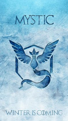 Pokemon GO Team Mystic phone wallpaper by ValquiriaL on DeviantArt Pokemon Go Team Mystic, Pokemon Fusion, Pokemon Fan, Team Mystic Wallpaper, Go Wallpaper, Unique Wallpaper, Winter Wallpaper, Pikachu, Catch Em All