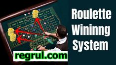 DVD Anatomy of Roulette is the Best Roulette Strategy to Win Online Roulette Table.Its Roulette Algorithm works on Offline as well as Online Roulette Wheel. Roulette Strategy, Roulette Table, Online Roulette, Win Online, I Win, Anatomy, Software, Live, Artistic Anatomy