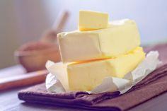 La consommation d'acides gras trans ou de graisses saturées comme le beurre, est…