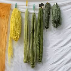 "Bild für Beitrag ""Pflanzenfärben"" 6 Weaving, Dyes, Nature, Plants, Dyeing Fabric, Natural Colors, Time Travel, Felting, Make Your Own"