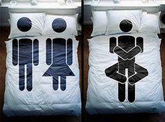 funny sheet