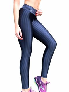 Activewear Lorna Jane Bnwt Ultimate Support Fl Tight Clothing, Shoes, Accessories Size Xxs New Varieties Are Introduced One After Another