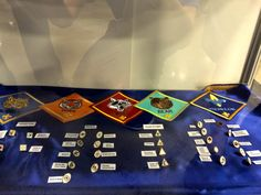 Looping you in on the Cub Scout 2015 updates - Bryan on Scouting