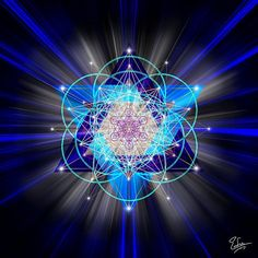 Structure-function-order and space-power-time. Every whole event occurs within the framework of the Hexad. Repinned by http://Reiki-Master-Training.com