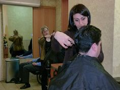 Prestige Barber Shop - New York, NY, United States