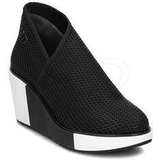 Srodna slika Wedges, Nude, The Unit, Shoes, Fashion, Moda, Zapatos, Shoes Outlet, Fashion Styles