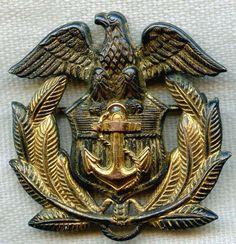 east german overseas cap