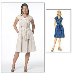 gorgeous. http://www.mccalls.com.au/Shop/Butterick-Patterns/Dresses/B5598
