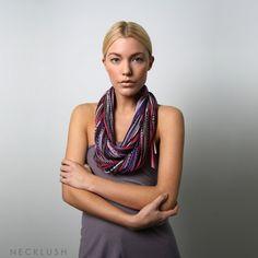 Hey, ho trovato questa fantastica inserzione di Etsy su https://www.etsy.com/it/listing/153201865/thick-autumn-fall-scarf-womens-infinity