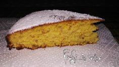 torta di zucca e noci_fetta