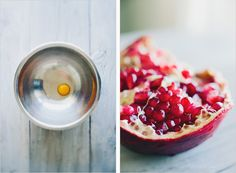Some of the most beautiful food blog photography out there | Sprouted Kitchen