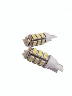 steam1 : AUTO LED BULB - T10 1210 28SMD price, review and buy in Egypt, Amman, Zarqa | Souq.com