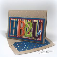 Letters-for-You-Birthday-Memories-Birthday-Card-Ideas-Shannon-Jaramillo-stampinup