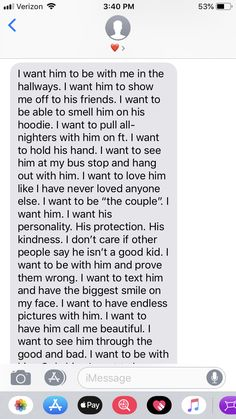 "The ""perfect guy"" perfect boyfriend texts, boyfriend goals, future boyfriend, cute Perfect Boyfriend Texts, I Need A Boyfriend, Imaginary Boyfriend, Future Boyfriend, Boyfriend Girlfriend, Boyfriend Goals Relationships, Cute Relationship Goals, Relationship Quotes, Distance Relationships"