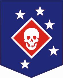 Marine Raiders - As of the Marine Special Operations Regiment, serving under the United States Marine Corps Forces Special Operations Command (MARSOC), was renamed the Marine Raider Regiment. This change was implemented to better show that modern Ma Marine Recon, Us Marine Corps, Marsoc Marines, Us Marines, Cool Stuff, Marine Raiders, Military Units, Military Humor, Special Forces