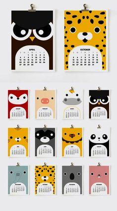 Purposeful 2019 Nordic Creative Insert Type Desktop Perpetual Calendar 100 Years Perpetual Calendar Desk Decoration Office & School Supplies Calendars, Planners & Cards