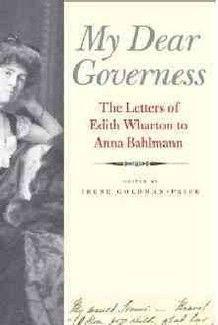 wharton essays poets and quants