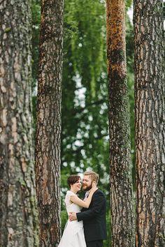 Bryllup - Moment Studio In This Moment, Studio, Couple Photos, Couple Shots, Studios, Couple Pics