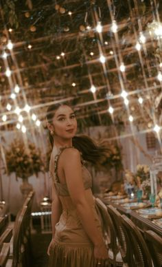 Julia Barretto Debut, Pre Debut Photoshoot, Julia Baretto, Blackpink Jennie, Teen Vogue, Filipina, Peeps, Celebrity Style, Neutral