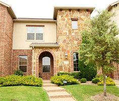 Just Reduced Townhouse in Irving, TX Marketed by Timm Kralovetz of Diamond Realty Group Plano