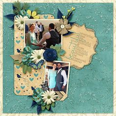Created with BNP pieces by Day Dreams N Designs, Old Cottage Road Old Cottage, My Photo Gallery, Digital Scrapbooking, Messages, In This Moment, Dreams, Day, Beautiful, Design