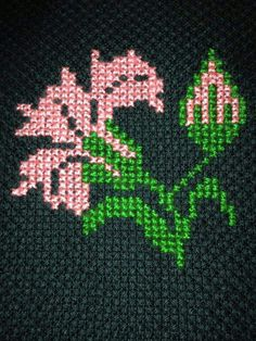 This Pin was discovered by NAL Cross Stitch Patterns Free Easy, Cross Stitch Borders, Cross Stitch Alphabet, Cross Stitch Flowers, Cross Stitching, Cross Stitch Embroidery, Embroidery Patterns, Cross Stitch Cards, Cross Stitch Kits