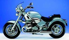 Gezocht: BMW R1200C Montauk