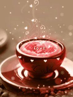 I love coffee Irish Coffee, Coffee Cafe, Coffee Drinks, I Love Coffee, Best Coffee, My Coffee, Good Morning Coffee, Coffee Break, Frappe