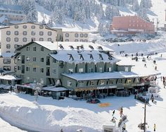 http://www.tatilsor.com/tur-478-hergun-kalkisli-gunubirlik-uludag-turu-.html  Kayak Turları
