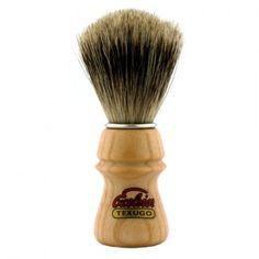 Semogue 2020 Best badger hair shaving brush with wood handle. Shaving Brush, Badger, Brushes, Hair, Beauty, Blushes, Paint Brushes, Strengthen Hair