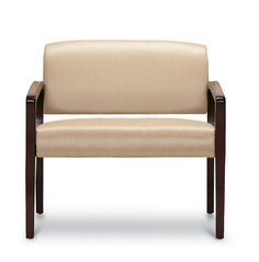 Carolina - AMICO The Amico Collection of seating offers a sophisticated, upscale design with durable construction features and benefits. Consistent design elements among the collection allow for a uniform design concept throughout Corporate, Healthcare and Educational settings.
