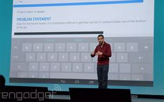 Google gives unlimited cloud storage to students using Google apps for education