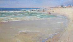 Grenning Gallery | Hamptons Fine Art, Sag Harbor | Paintings, Sculpture, Bridgehampton, East Hampton, Southampton, New York