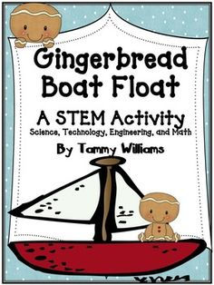 Recommended by Andrea Beaty, author of Rosie Revere Engineer and ONE GIRL [Abrams 2017]. www.andreabeaty.com