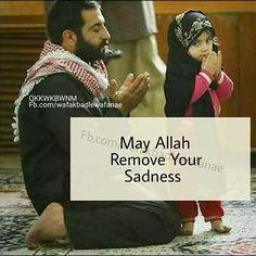 Insha Allah Ameen