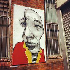 Ears, Annandale, Sydney