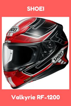 Home - Motorcyclists - Safety & Safety Gear! Shoei Motorcycle Helmets, Christmas Shopping, Stuff To Buy, Top, Crop Tee