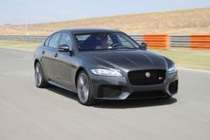 This article is excerpted from the blog New Car Release In this article tells about Luxury 2016 Jaguar XF 3.0 AWDXF 3.0 AWD PORTFOLIO Accessories - #2016JaguarXF30AWDXF30AWDPORTFOLIO for further details, please read this article in http://newcarrelease.net/luxury-2016-jaguar-xf-3-0-awdxf-3-0-awd-portfolio-accessories