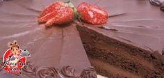 receitas de tortas doces e salgadas - Pesquisa Google