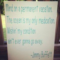 #JimmyBuffett