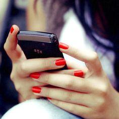 130 belas Mensagens para Celular