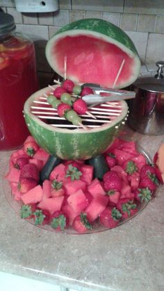 I wish all my friends a nice mu - day food platters I wish all my friends a nice mu - Food Carving Ideas Fruit Platter Designs, Fruits Decoration, Deco Fruit, Fruit Creations, Creative Food Art, Easy Food Art, Food Carving, Snacks Für Party, Party Appetizers
