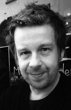 Kevin Barry's new novel follows an emotionally raw Lennon on a 1978 journey through western Ireland to commune with nature and himself.