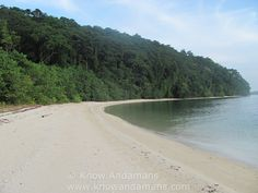 Andaman and Nicobar Islands Port Blair, Andaman And Nicobar Islands, Indian Marriage, Before I Die, I Want To Travel, Travel Information, Places To See, Tourism, River