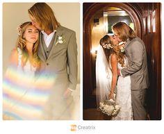 Hawaii Wedding Photographer #hawaii #wedding #luxury #glitter