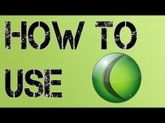 How to Use Camtasia Studio - http://www.thehowto.info/how-to-use-camtasia-studio/