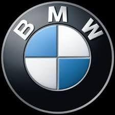 Resultado de imagen para logos de marcas automotrices