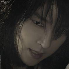 Lee Joon Gi -Scholar That Walks The Night