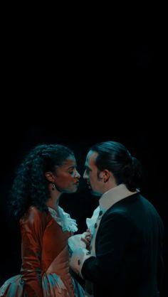 ✿edited by dreamywavy on tumblr✿ Cast Of Hamilton, Hamilton Musical, Hamilton Broadway, Hamilton Wallpaper, Movie Screenshots, Love My Sister, Daughters Of The King, Alexander Hamilton, Lin Manuel Miranda