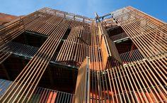 Residenze Universitarie Dubini - Cerca con Google